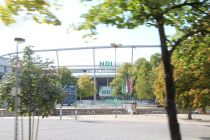 2015-09 Hannover 055